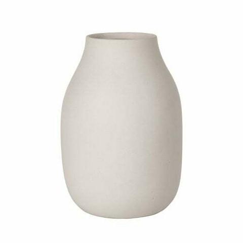 Colora vase Moonbeam
