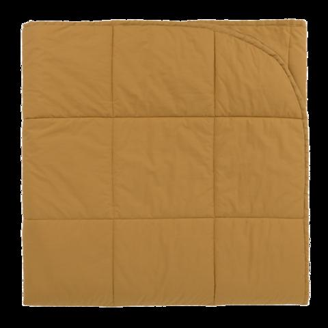 Tuuli Bedspread 260x260 Corn