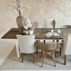 Fairfax Dining Armchair