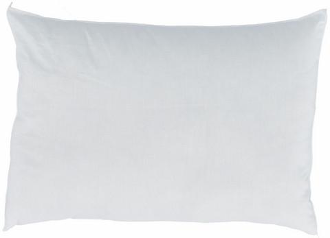 Inner pillow 48x68