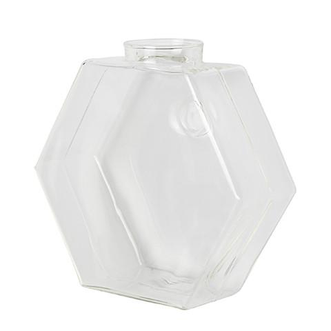 Kling wall vase L