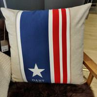 Gant Sail Cushion 50 x 50 cm