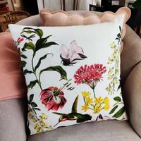 Gant Garden Cushion 50x50 cm