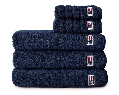 Original Towel Navy