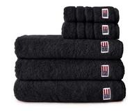 Original Towel Black