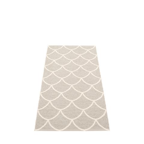 Kotte Linen Vanilla 70 x 150 cm