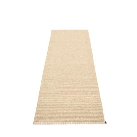 Mono Sand /Cream 70x200 cm