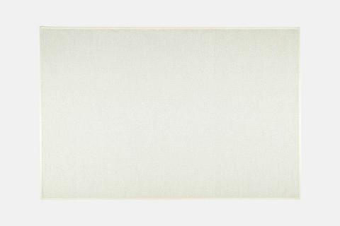 AHO valkoinen 133x200cm