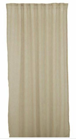 Bosse curtain set 135 x 300 cm