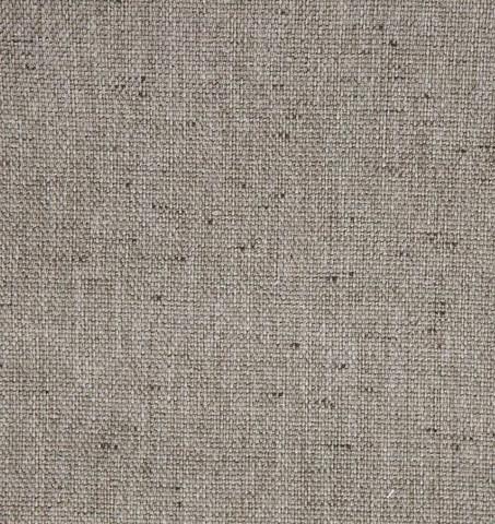 Mindfulness pimentävä verho 140 x 300 cm ruskea