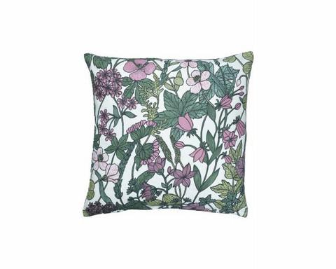 Svanefors Malva cushion cover 45 x 45 cm