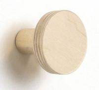 Everyday Design Knob wall knob small