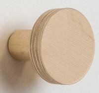 Everyday Design Knob wall knob big