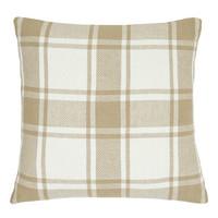 Marstrand cushion cover 45 x 45 cm