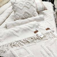 Tovhult cushion cover 45 x 45 cm