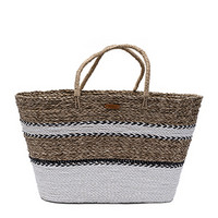 Antibes Summer Bag XL