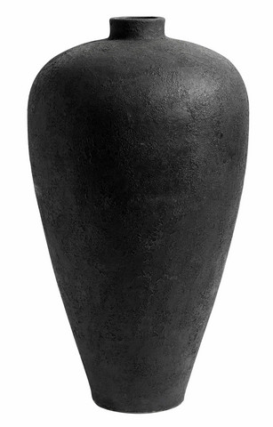 Jar Luna Black 100