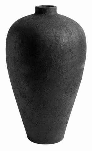 Jar Luna Black 80