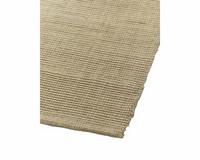 Juuttikaitaliina Amhi 35 x 120 cm