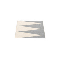 Odd&rare Vivi grey vanilla  70x90 cm