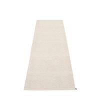 Odd&rare Mono linen vanilla 70 x 135cm