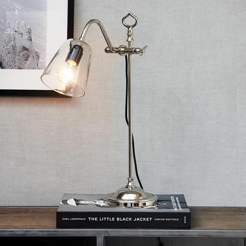 Birmingham Desk Lamp