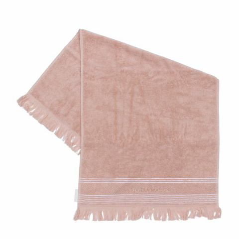 Serene Guest Towel blossom 50x30cm
