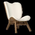 A Conversation Piece Lounge Chair Tall Teddy bear
