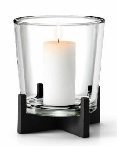 NERO kynttilälyhty