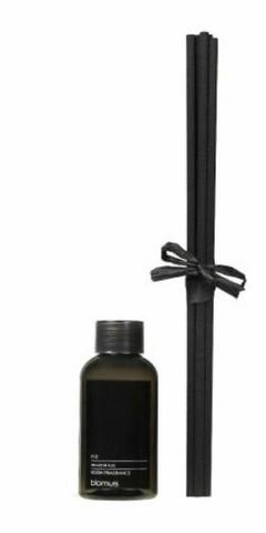 Fraga Room Fragrance - Refill Set FIG