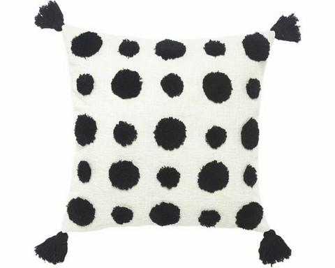 Pom tyynynpäällinen 45 x45 cm