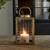 RM Seattle Lantern