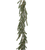 Conifer vine 140 cm