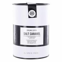 Makukahvi jauhettu  Salt Caramel 165g