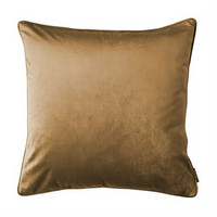Vellini Velour Cushion Cover 50 x 50 cm