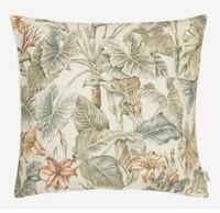 Montauk cushion cover 45 x 45 cm