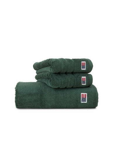 Original Towel Juniper