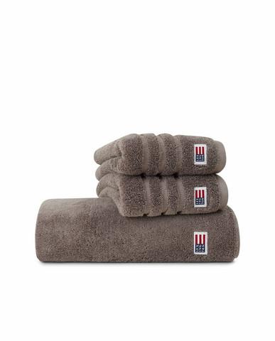 Original Towel Shadow