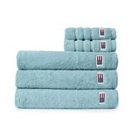 Original Towel Teal blue
