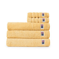Original Towel Yellow