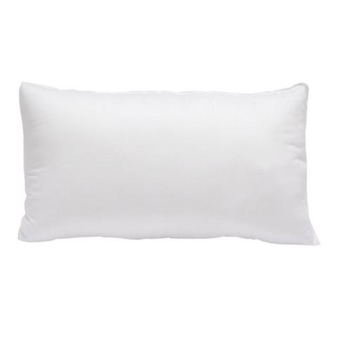 Inner pillow 35x55