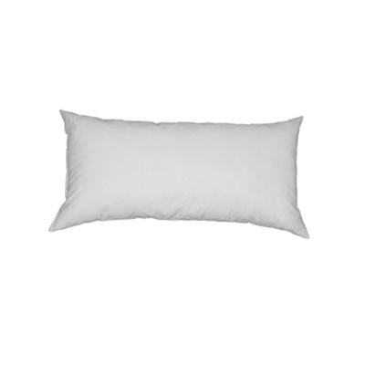 Inner pillow 35x70