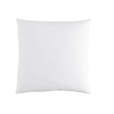 Inner pillow 50x50