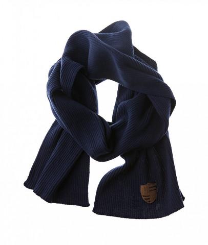 Fresno scarf