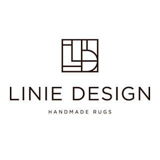 Linnie design