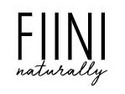 Fiini Naturally
