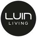 Luin Living