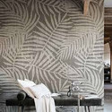 RM Wallpapers & chalk paints