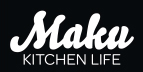Maku Kitchen
