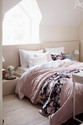 Bed linen & Bed spreads